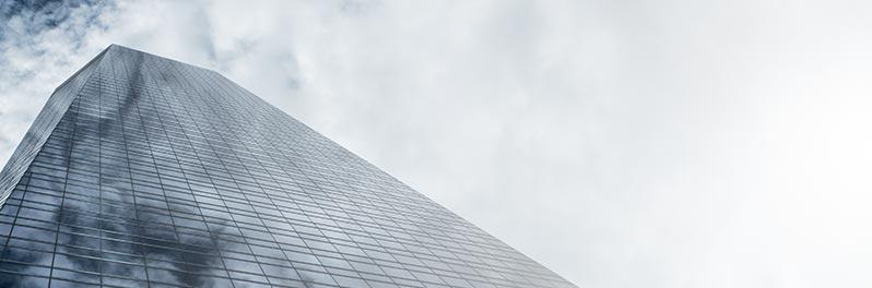 De waarde van de aandeelhoudersovereenkomst