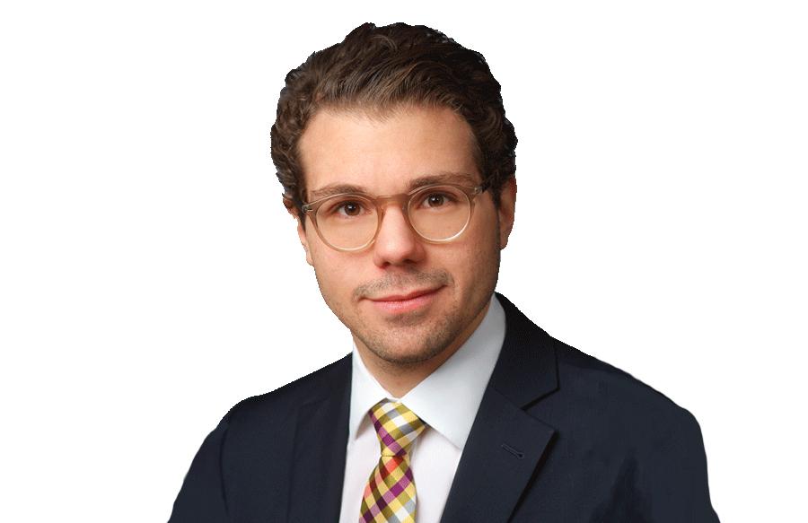 Internationaal team LexQuire Tax & Law Heerlen breidt uit
